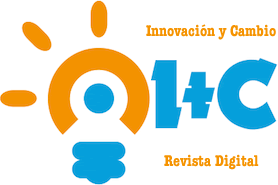 Innovación + Cambio