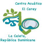 El Carey