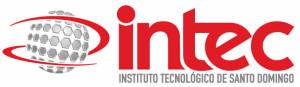 Instituto Tecnológico de Santo Domingo