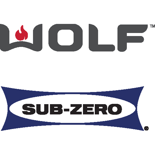 Refrigeradores Wolf y Sub-Zero