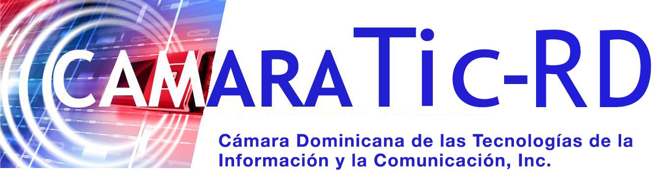 La Camara TIC es una organizacion.
