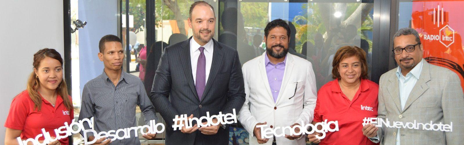Entrevista a José Del Castillo