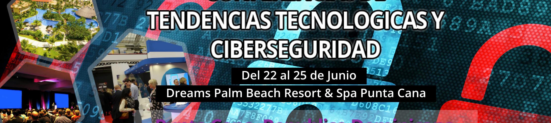 OLC - TTC Tendencias Tecnológicas y Ciberseguridad