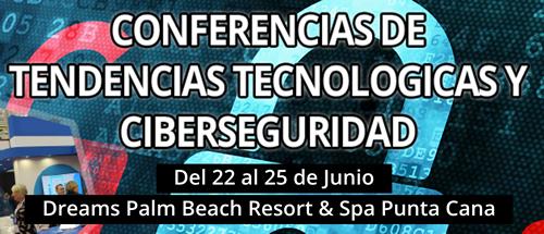Tendencias Tecnológicas y Ciberseguridad