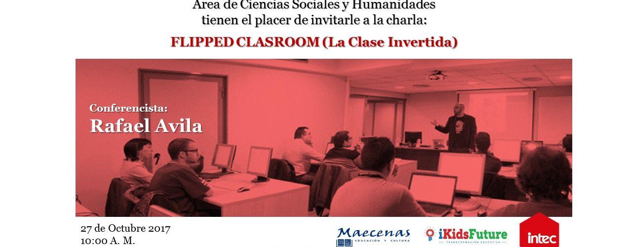 Diplomado Innovación Educativa